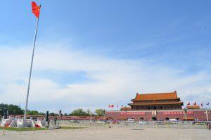 chinas ecological civilisation