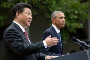 (Image byThe White House / Pete Souza)