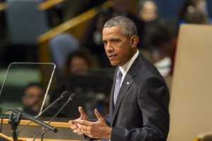 president Obama speaking in Congress