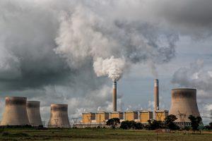 """图片来源:<a href=""""https://pixabay.com/en/power-station-pollution-energy-374097/"""" target=""""_blank"""">stevepb</a>"""