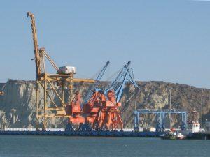 Port Meitu