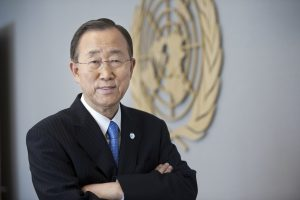 (Image byUnited Nations)