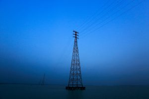 China was involved in 18.4 gigawatts of coal-fired power projects in Bangladesh as of May 2019 (Image: Alamy)