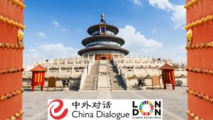 Can China build back greener