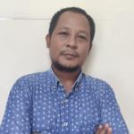 Kyaw Ye Lynn