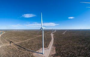 renewables latin america