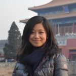 Zhang Zizhu is a freelance journalist based in Beijing.