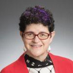 Deborah Seligsohn
