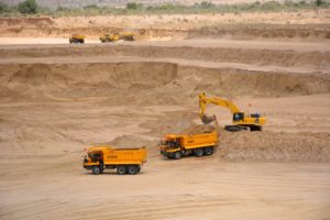 Thar-coal-project