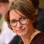 Pauline von Hellermann