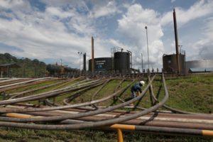 Amazon-energy-mining-China-Canada