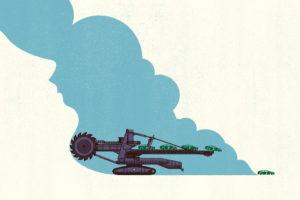 "Illustration: <a href="" https://banelis.com"">Andrius Banelis<a/> / China Dialogue"